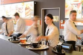 hospitality jobs clipartfox image