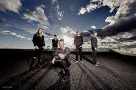 <b>Pain of Salvation</b> | Biography, Albums, Streaming Links | AllMusic