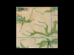 <b>Brian Eno</b> - Ambient 1: Music for Airports [Full Album] - YouTube