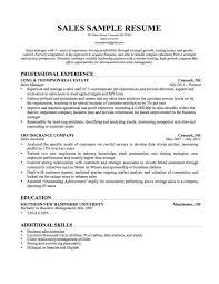 hobby resume sample cipanewsletter skills and interests resume cv professional interests cv