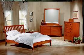 bedroom set main:  bedroom design cheap bedroom set of modern style bedroom set of