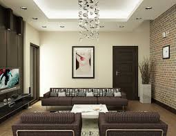Wall Design Ideas perfect wall designs for living room with living room wall decor for living room beautiful ideas