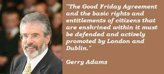 Hand picked 7 fashionable quotes about gerry images French ... via Relatably.com