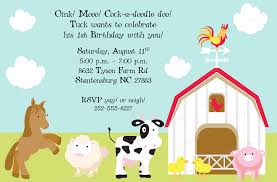 farm birthday invitations farm com farm birthday invitations party as well as exceptional birthday invitations design is very elegant and good looking 18