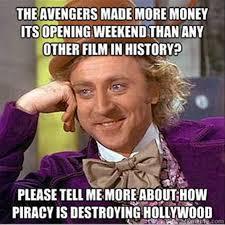 avengers-funny-memes.jpg via Relatably.com