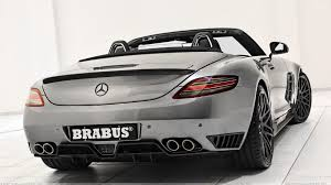 mercedes -benz images?q=tbn:ANd9GcR