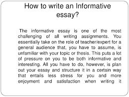 computers essay   essay writing service you can trustcomputers essay jpg