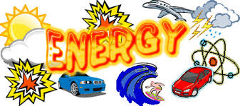 Resultado de imagen de sources of energy for kids