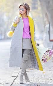 <b>Пальто Lanicka</b> | Женские пальто | Пальто и Женские пальто
