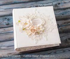40 Best album de fotos images | Wedding guest book, Wedding ...