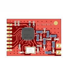 Modules - Cleqee-2 <b>E07</b>-<b>868MS10 CC1101 Stamp</b> Hole Antenna ...