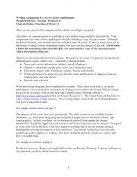 sample resume for employment agency cipanewsletter sample cover letter employment agency resume samples find