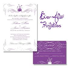 invitation word templates ms word invitation templates wedding invitation word template