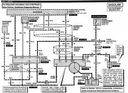 wiring diagrams ford f the wiring diagram 1995 ford f 150 ignition wiring diagrams 1995 wiring wiring diagram