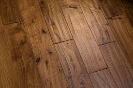 laminate flooring wood drawings of installing laminate floor and wood samples d csp throughou