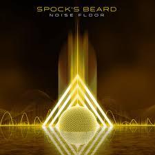 <b>Spock's Beard</b>: <b>Noise</b> Floor - Music on Google Play