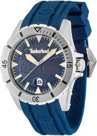 Купить Мужские наручные <b>часы Timberland TBL</b>.<b>15024JS/03P</b> ...