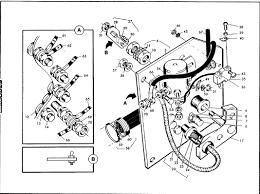 basic ezgo electric golf cart wiring and manuals readingrat net 36v Golf Cart Wiring Harness 36 volt ez go golf cart wiring diagram wirdig, wiring diagram 36 volt golf cart wiring diagram