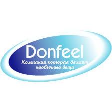 <b>Donfeel</b> - Posts   Facebook