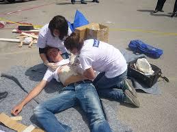 Резултат слика за такмичење  у пружању прве помоћи