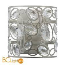 Купить <b>настенный светильник MW</b>-<b>Light</b> Лаура <b>345022702</b> с ...