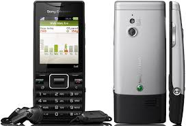 Image result for sony ericsson