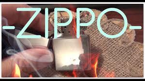 Отличие настоящей <b>зажигалки ZIPPO</b> от подделки - YouTube