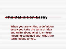 define courage essay  alejandro sandoval the red badge of  of essay with its definition authorstream the definition essay