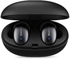 1MORE Stylish True Wireless Earbuds - Bluetooth 5.0 ... - Amazon.com