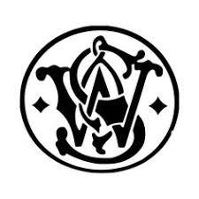 western <b>pistol</b> logo - Google Search | Ranch logo | <b>Vintage tin signs</b> ...