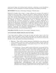 topics for problem solution essay  seter lebanon  topics for problem solution essayjpg