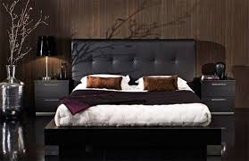 bedroom furniture sets in stylish design you want inside bedroom furniture beds prepare unique beds bedroom furniture design ideas throughout bedroom bedrooms furniture design