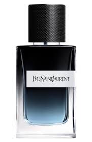 <b>Yves Saint Laurent Y</b> Eau de Parfum | Nordstrom