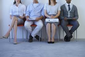 Resume Objectives Examples   Use Them On Your Resume  Tips  Don     t miss more articles by Judy Schramm