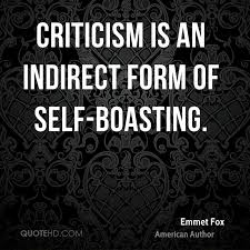 Boasting Quotes - Page 1 | QuoteHD via Relatably.com