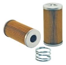 Fuel Filter Replacement Elements/Screens | O'Reilly Auto Parts