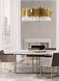 ready to ship lighting fixtures empire suspension lighting fixtures luxxus best lighting fixtures in your hands best lighting fixtures