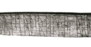 Mysterious code in <b>Viking runes</b> is cracked