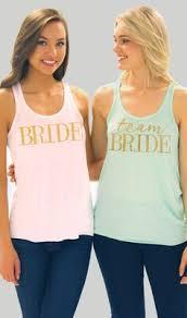 82 Best <b>Team Bride</b> images in 2019 | <b>Team bride</b>, Bride ...