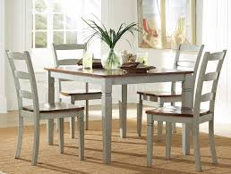 Kitchen Furniture Nj Kitchen Table Sets Nj Pikniecom