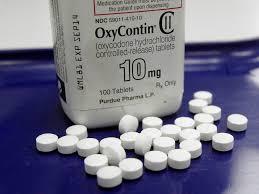 robert califf abuse deterrent drugs flawed business insider