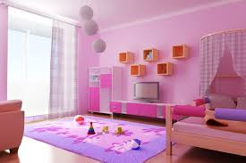 Perfect Bedroom Color Relaxing Colors For Bedroom Pink Bedroom Color Combinations