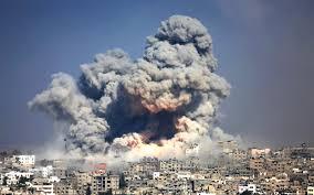 jewish aggression part kevin alfred strom aptopix mideast palestinians