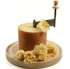 Дом. Кухня. Ножи для кухни и для нарезки сыра: 4tonetak ...