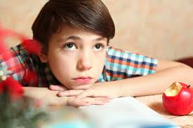 Homework is making our kids miserable  Why the classroom staple is     Homework is making our kids miserable  Why the classroom staple is a colossal waste of time