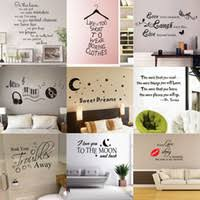 Discount Quote <b>Wall Decals</b> For Nursery