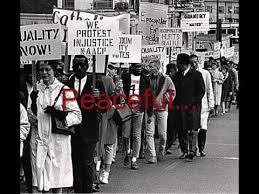 us civil rights movement photo essay   youtube us civil rights movement photo essay