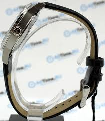 Наручные <b>часы Orient AC05006B</b> — купить в интернет-магазине ...