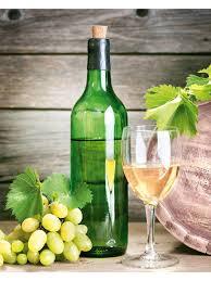 """<b>Декобокс</b> """"Белое <b>вино</b>"""" <b>Postermarket</b> 4379442 в интернет ..."""