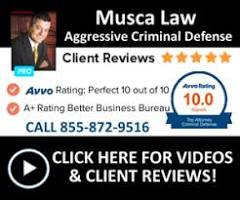 Find the best Criminal Defense lawyer in Florida - Avvo